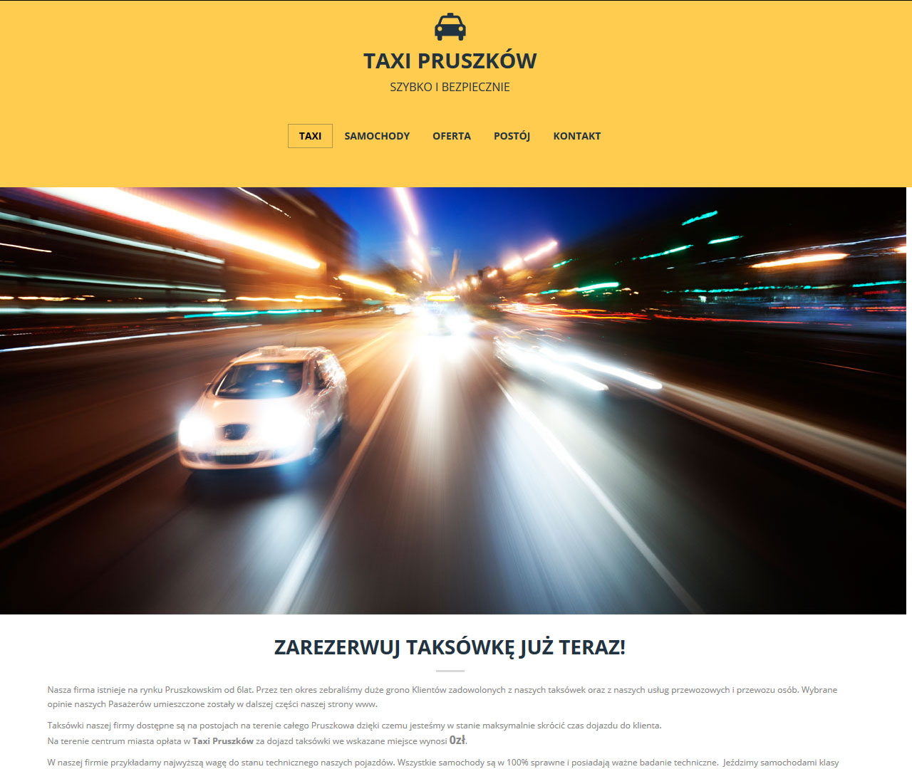 uploaded/taxi_pruszkow/1.jpg